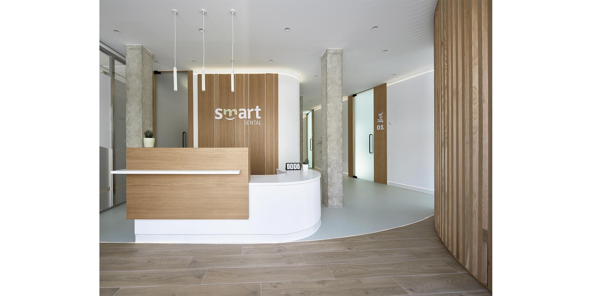02 clinica dental smart 12