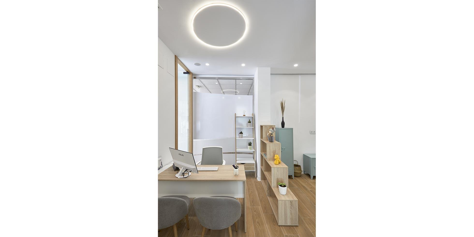 10 clinica dental smart 63