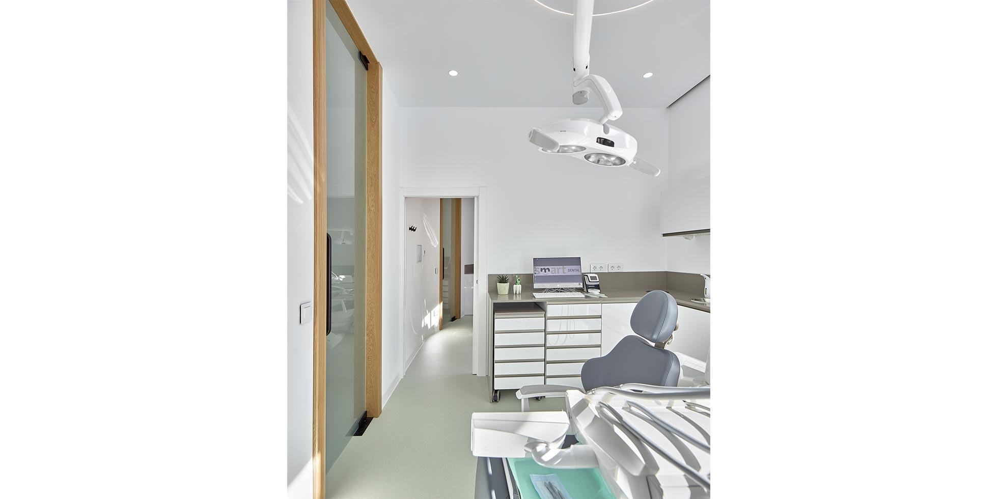 15 clinica dental smart 57