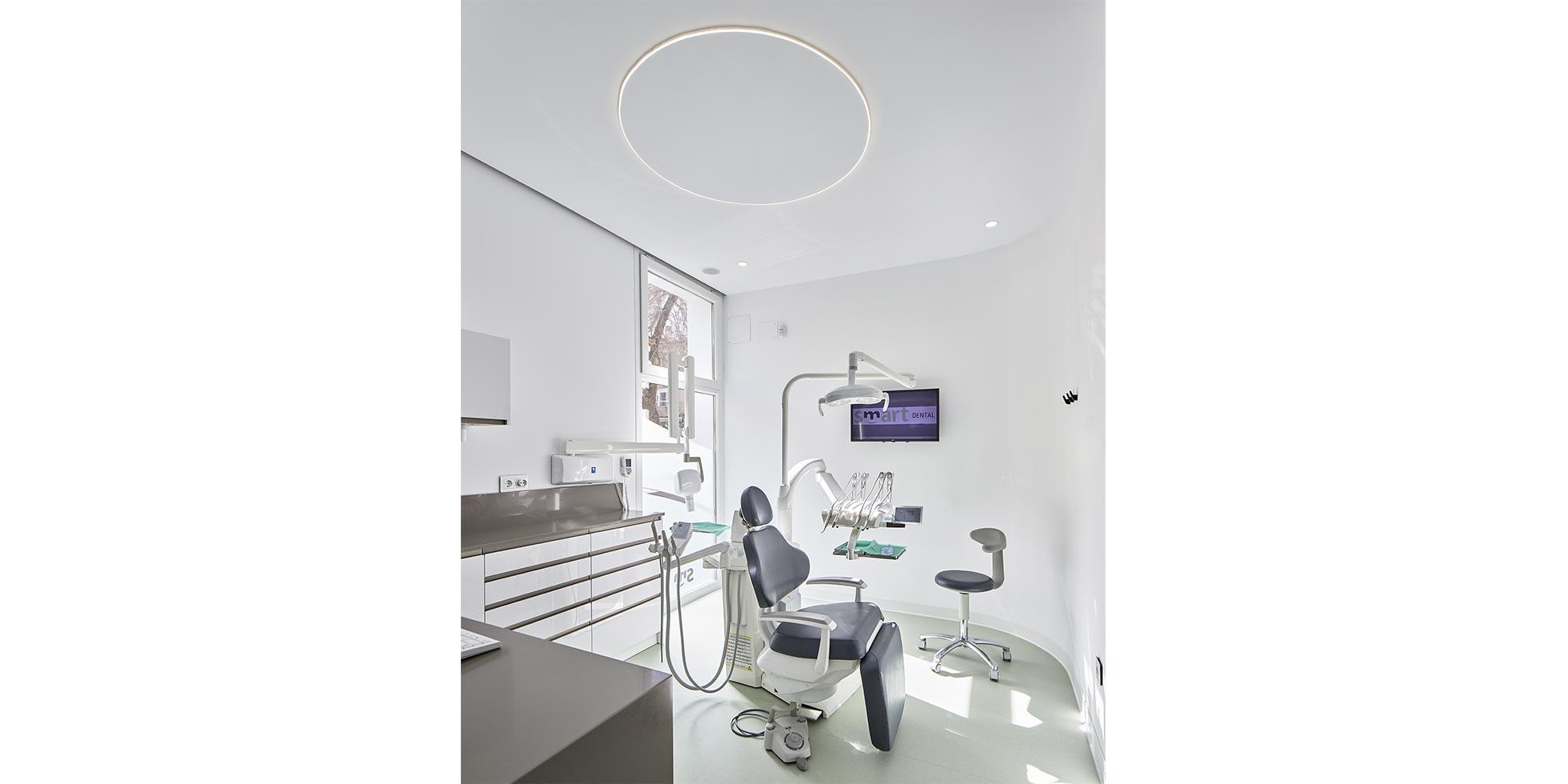 16 clinica dental smart 55