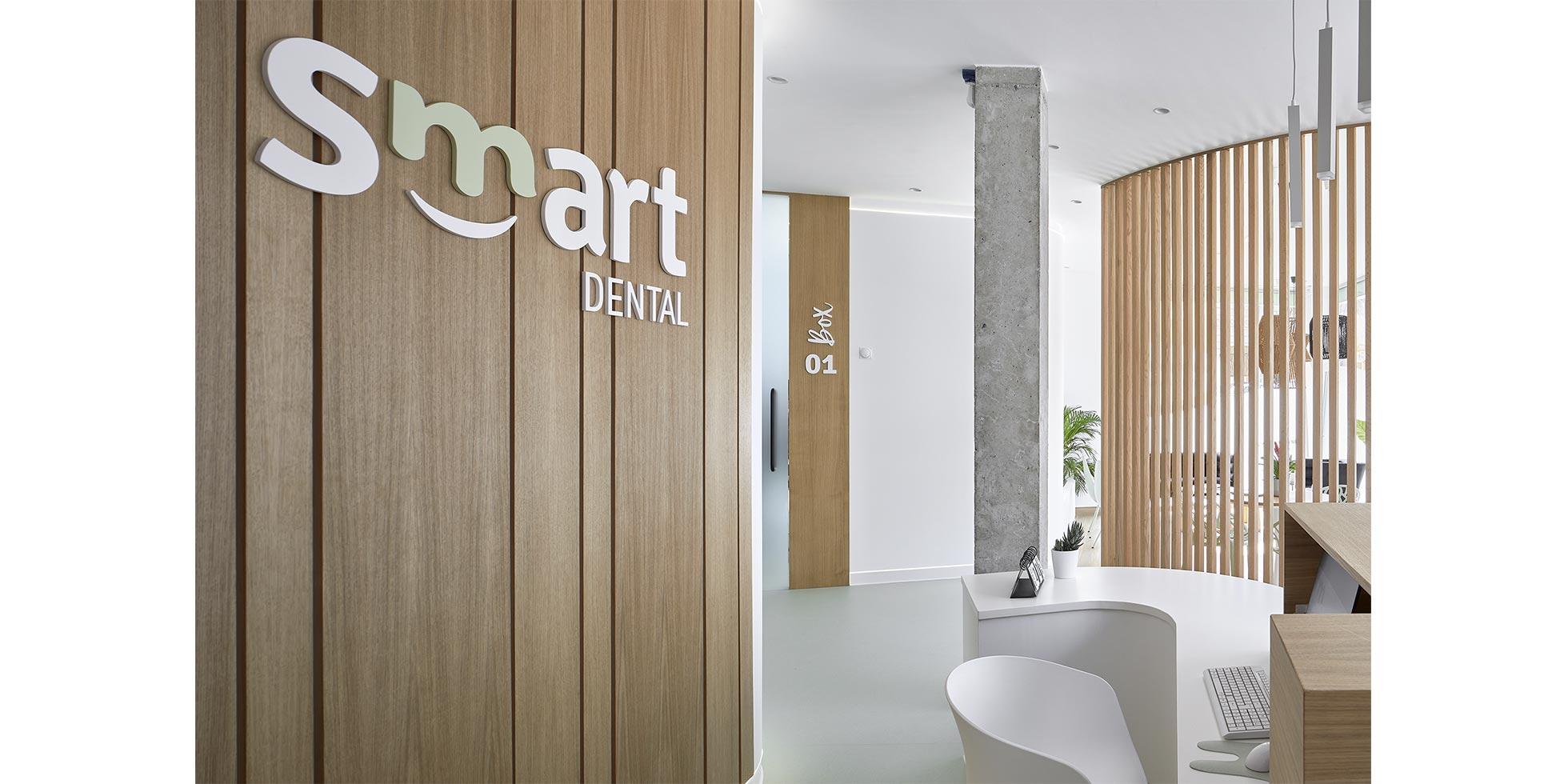 28 clinica dental smart 26