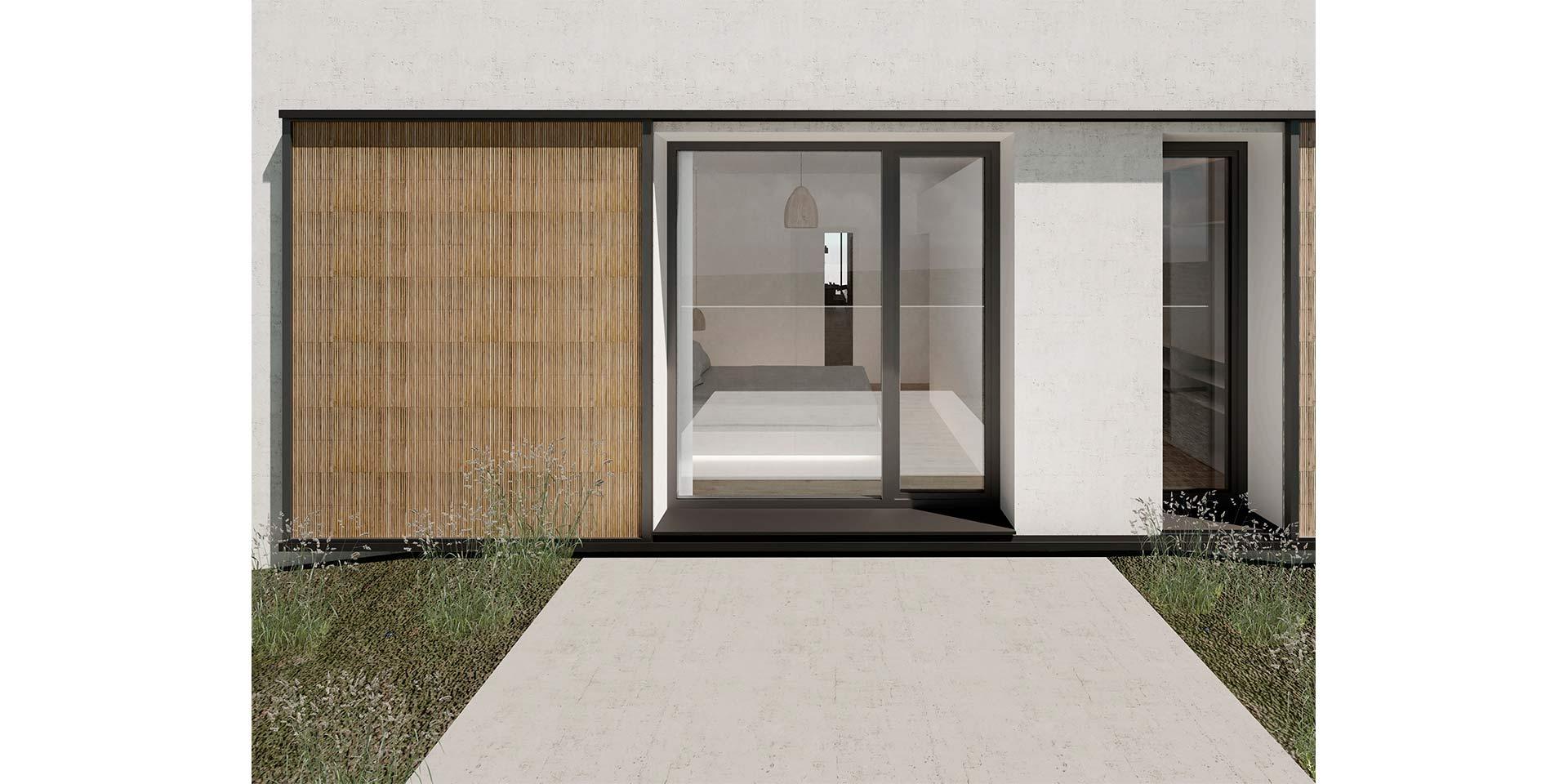 Casa-entre-olivos-11