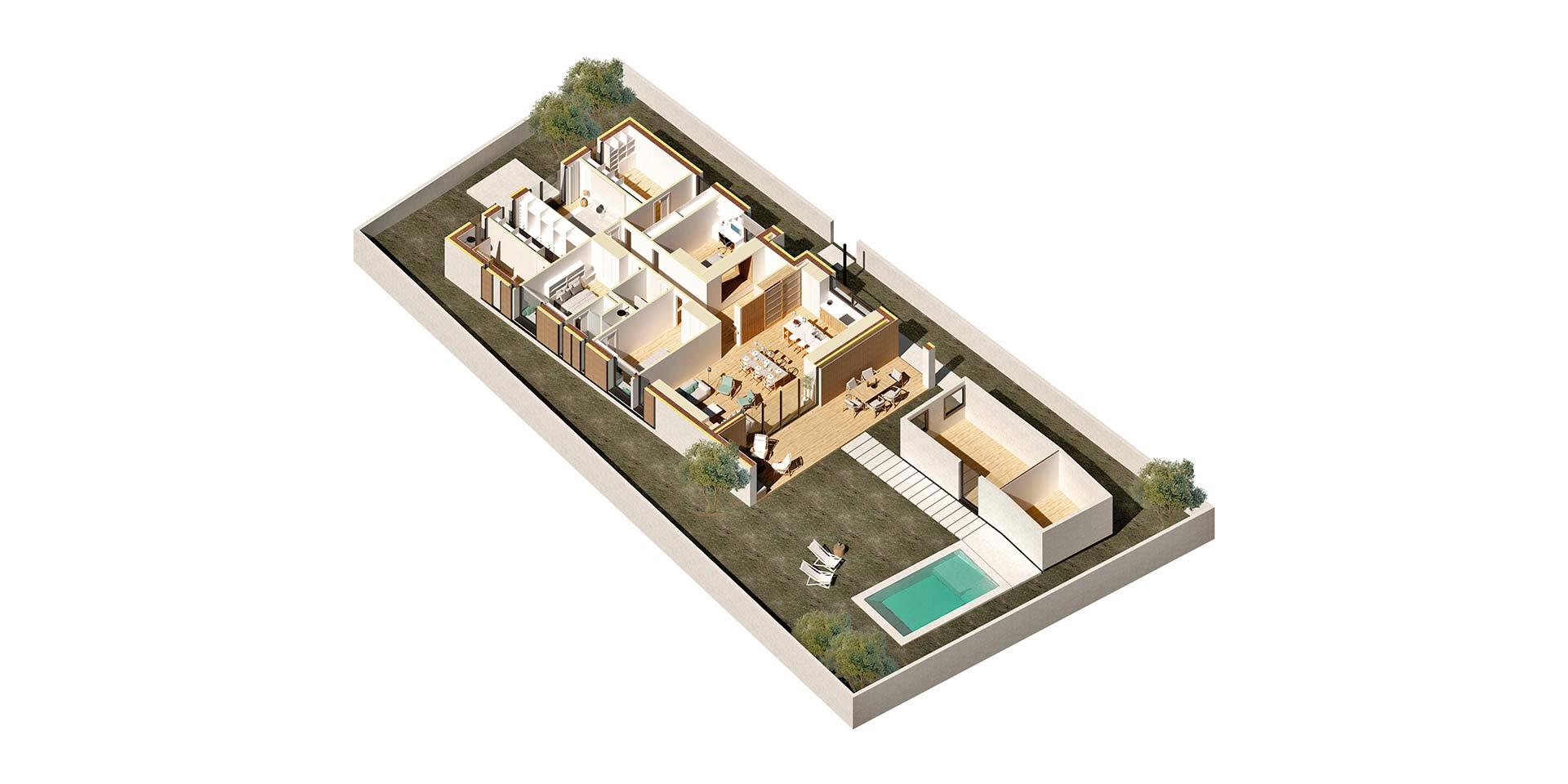 Casa-entre-olivos-13