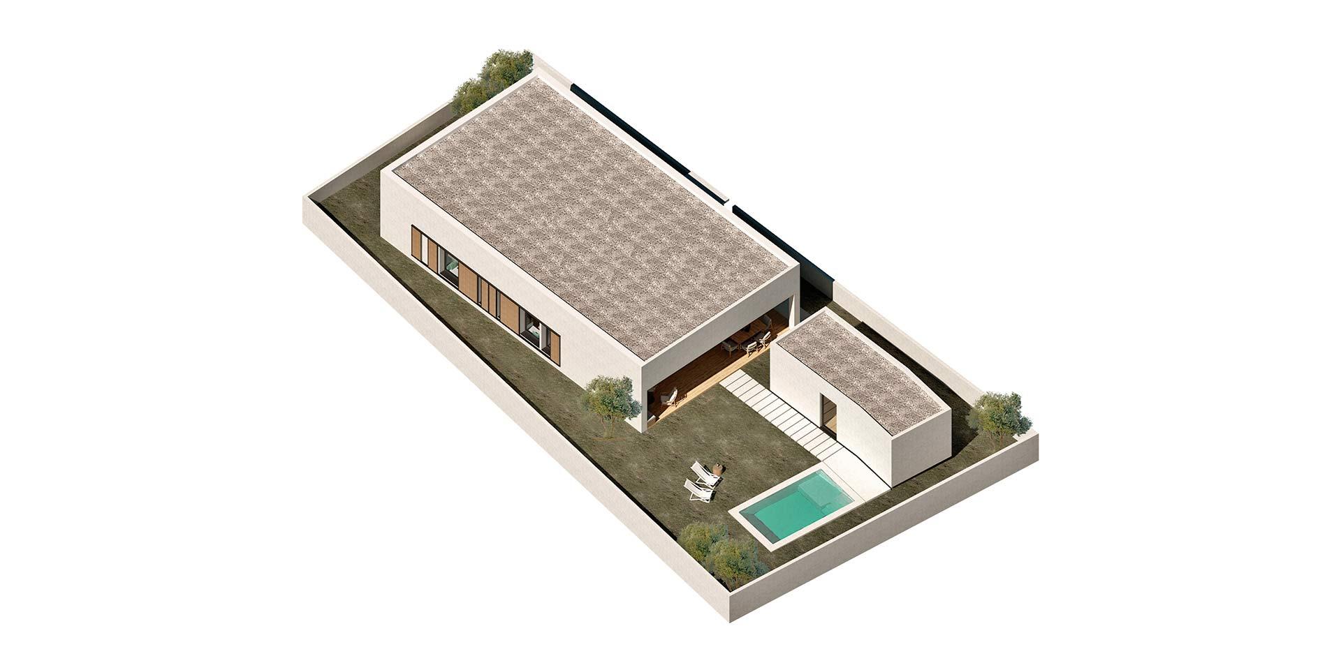 Casa-entre-olivos-14