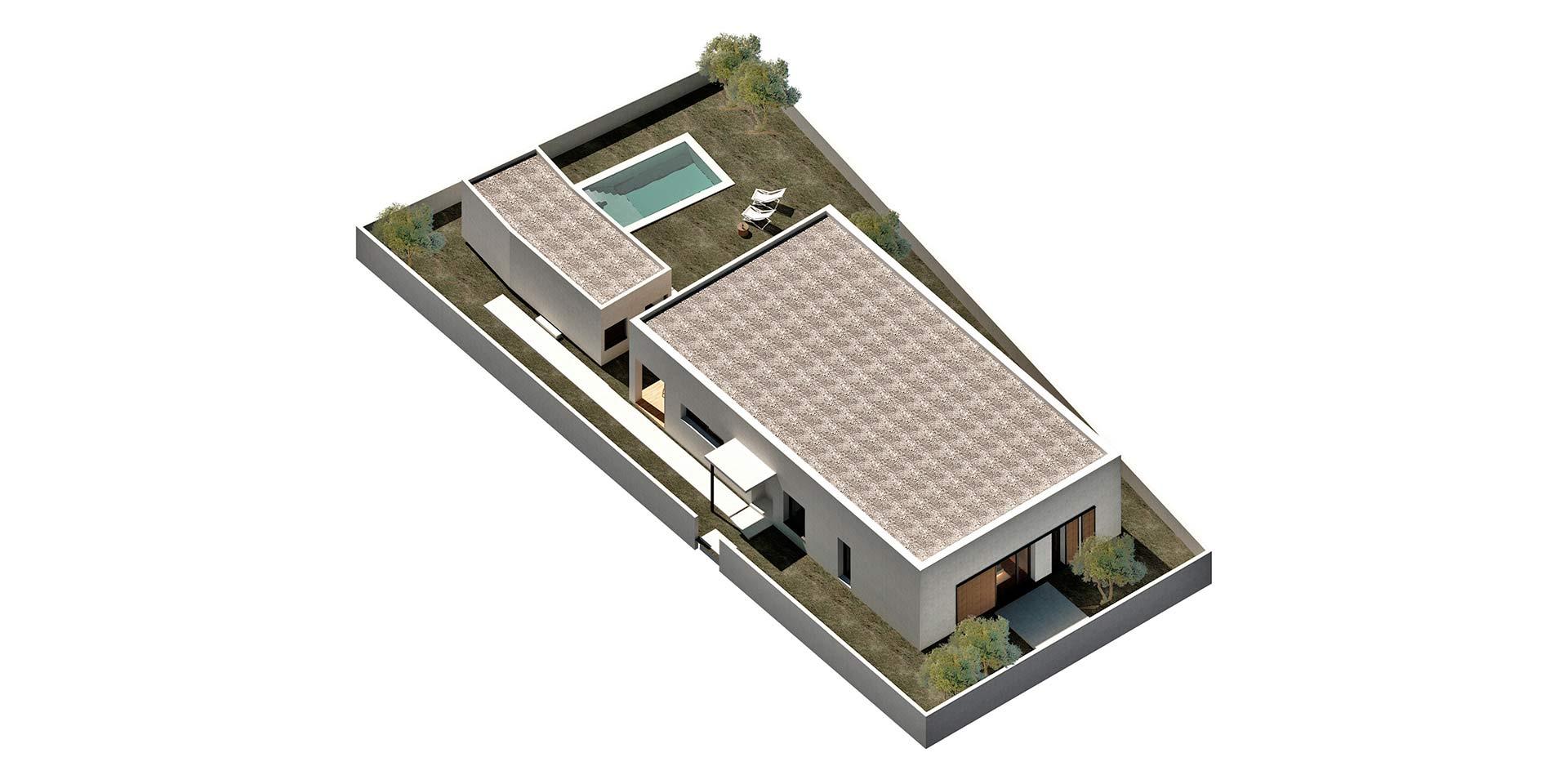 Casa-entre-olivos-16