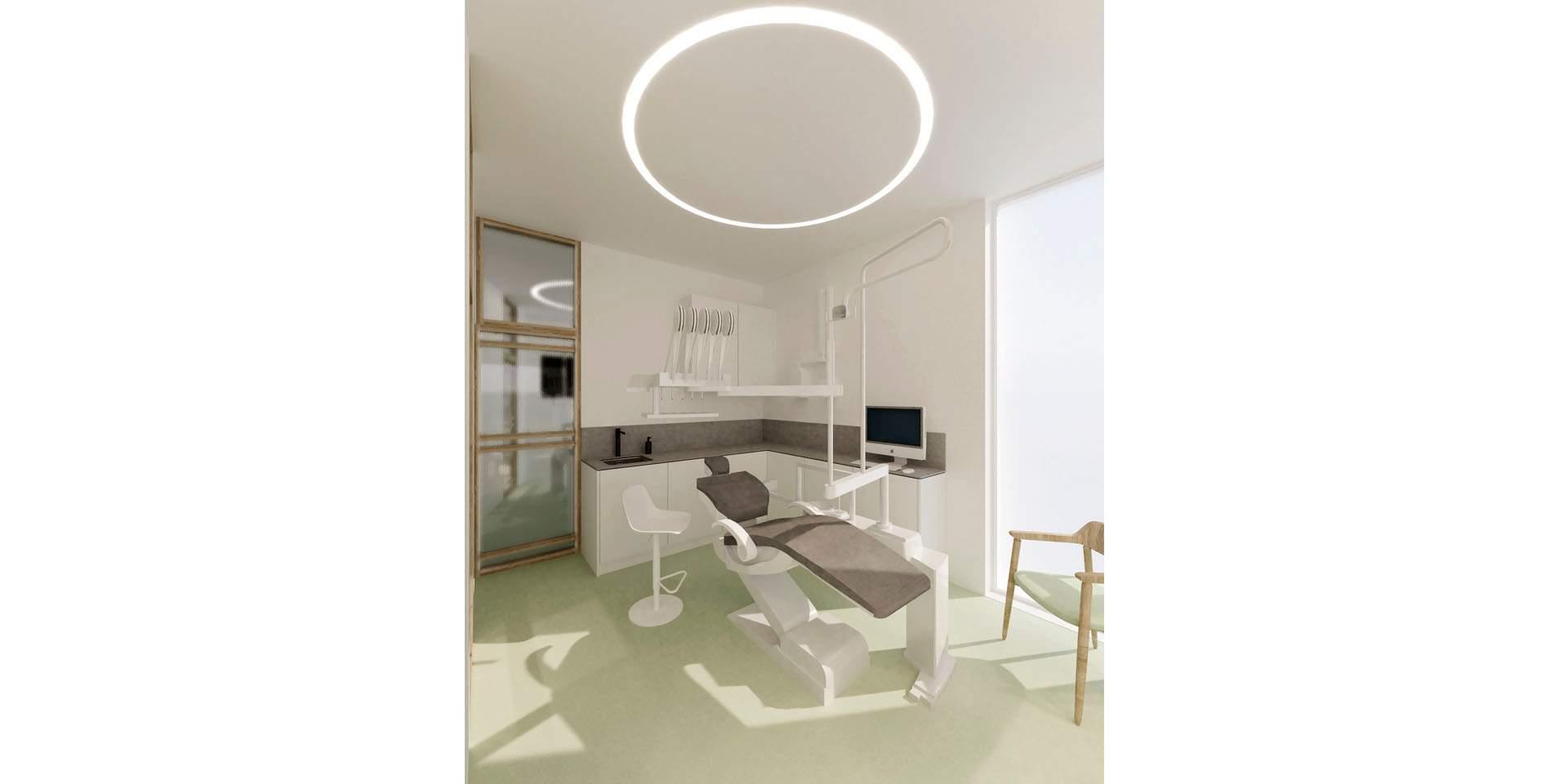 clinica-dental-smart-baza-07