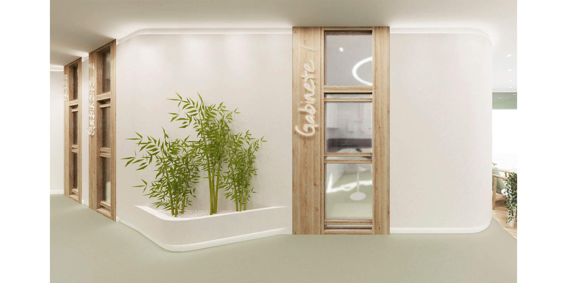 clinica-dental-smart-baza-09