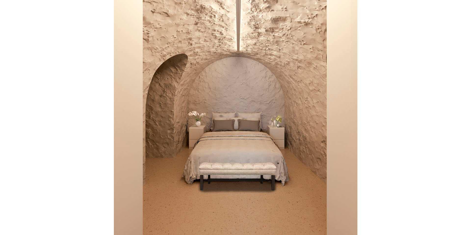 vivienda-cueva-donpablo-04