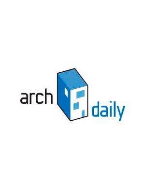archdaily-publicaciones-2