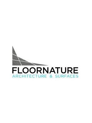 floornature-publicaciones
