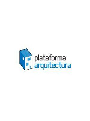 plataforma-arquitectura-publicaciones