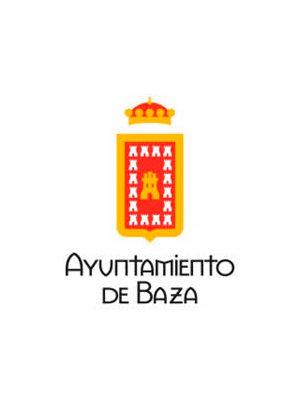 premio-baza