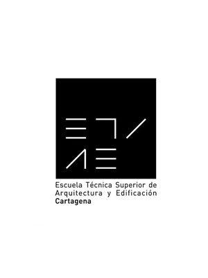 premio-escuela-arquitectura