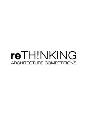 premio-rethinking
