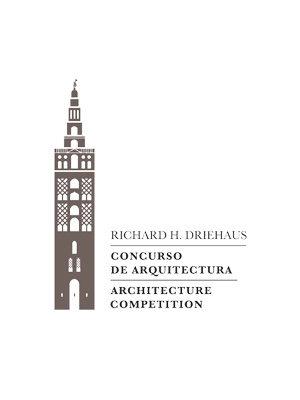 premio-richard